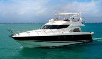 Boat Finance Australia
