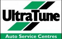 Ultra Tune_logo.jpg