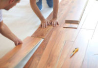 Timber Floor Installation.jpg