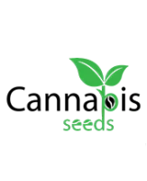 cannabisseeds.png