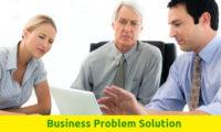Business Problem Solution.jpg