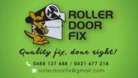 rollerdoors.JPG