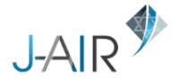 J-Air-Logo.png