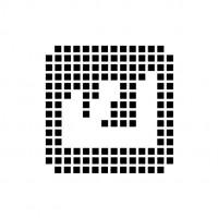 shtudio logo black v4.jpg