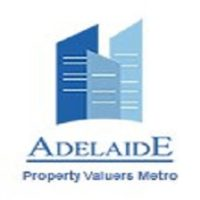 property-valuation-Adelaide - Copy (2).jpg