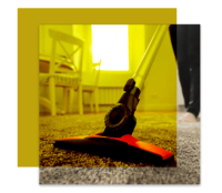 Professional-Carpet-Cleaning-Curtin.png