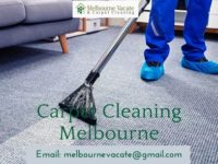 carpet cleaning in melbourne.jpg