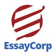 EssayCorp Logo.png