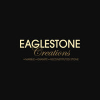 Eaglestone Creations logo.jpg