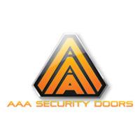 AAA_logo1.jpg