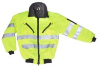 High Visibility Clothing (4).jpg