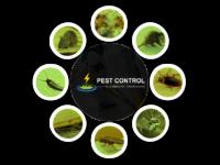 Pest-Control-Glenmore-Park.png