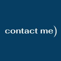 contactme.net.au.png