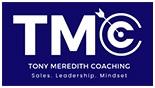 tmc-logo-1.jpg