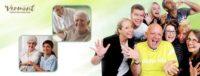 Aged Care-Balwyn.jpg