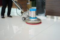 Tile Cleaning Melbourne.jpg