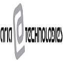 ariatech - Copy.png