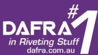 Dafra Rivets, Rivnuts and Tools - Logo.jpg