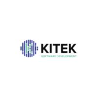 kitek logo.png