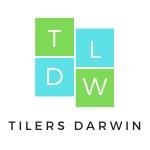 Tilers Darwin - Logo.jpg