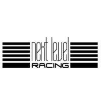 Next_level_Racing_500x300.jpg