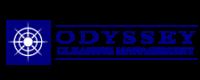 odyssey logo new.png