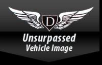 unsurpassed_vehicle.png