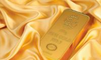 золотая ткань-gl.png