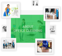 Commercial Cleaning Melbourne.png