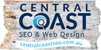Central-coast-logo.png