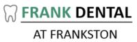 dentist-frankston.png