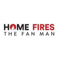 homefires-logo-300x300.png