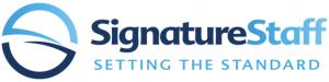 signature-staff