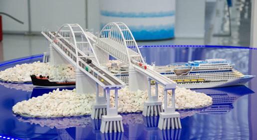 kerch-bridge02