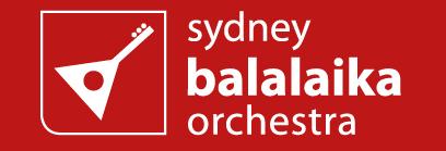 Balalaika at The HUB - Springwood @ The Hub | Springwood | New South Wales | Australia